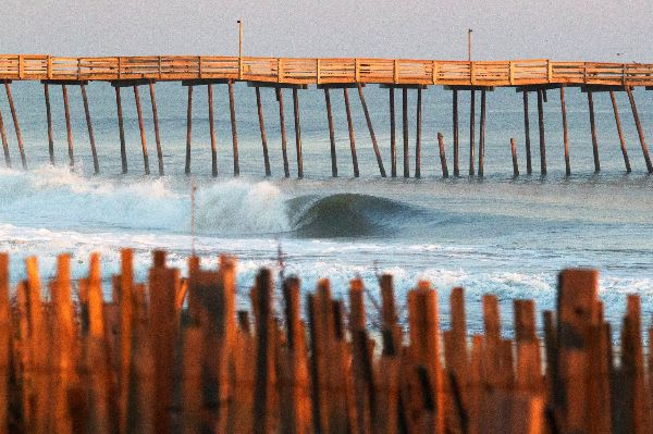 SURF REPORTS, CAMS, FORECASTS, & MORE